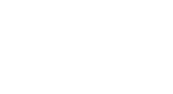 A restaurant nestled in the mountains of Hanno, away from the hustle and bustle of Tokyo,Restaurant HAMA.